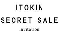 itokin_secret_sale_170206.jpg