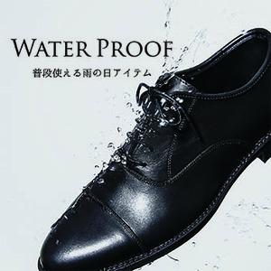 Waterproof350350px.jpg