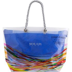 MN-2015-4-musee-shopper-web.jpg