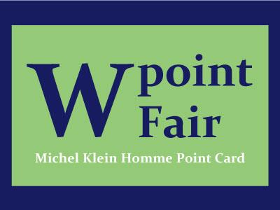 MN-2015-5-Wpoint.jpg
