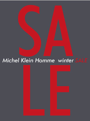 MN2014-winter-sale-web.jpg
