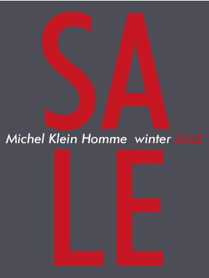 MN2014-winter-sale-web.jpg